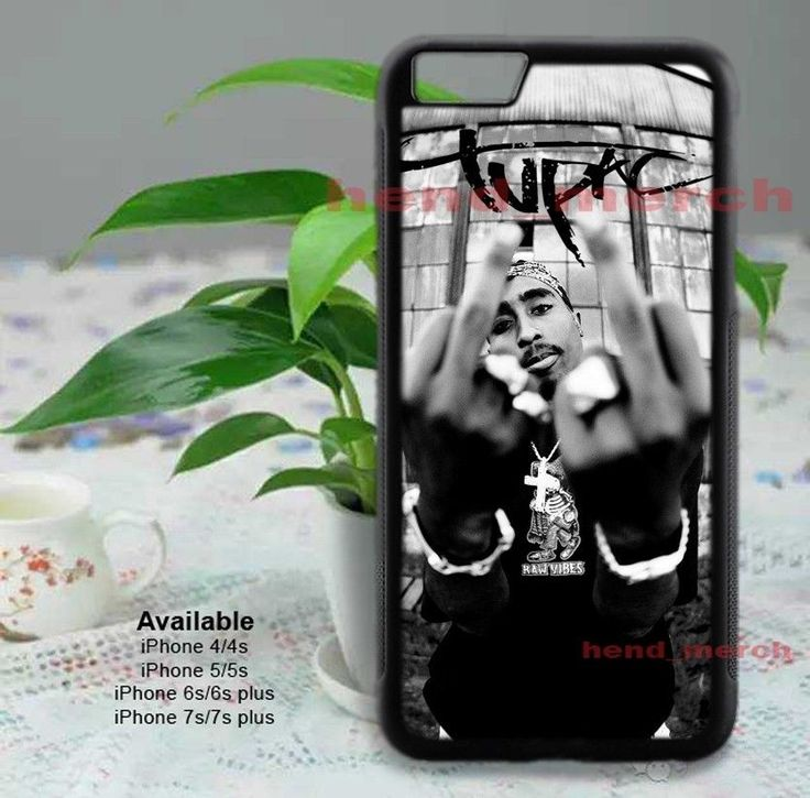 New Tupac Shakur Best Design Cover Case For iPhone 7 Plus #New #Hot #Limited #Edition #Lamborghini #Ferrari #Ford #Mustang #Mercedez #VW #Jaguar #Yamaha #Audi #Honda #Porsche#Disney #Cute #Forteens #Bling #Cool #Tumblr #Quotes #Forgirls #Marble #Protective #Nike #Country #Bestfriend #Clear #Silicone #Glitter #Pink #Funny #Wallet #Otterbox #Girly #Food #Starbucks #Amazing #Unicorn #Adidas #Harrypotter #Liquid #Pretty #Simple #Wood #Weird #Animal #Floral #Bff #Mermaid #Boho #7plus #Sonix…
