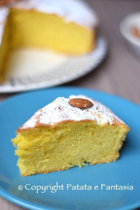 TORTA DI MANDORLE DI NORA EPHRON .  #dolce #ricettafacile #confortfood #food #foodporn #foodie #noraephron #ricettasegreta #morbido #dolcesoffice #ricettacolazione #ricetteperbambini #dessert#delicious #cake #festività #cucinadolci #zafferano #dolcizafferano #ricette #ricettario #patataefantasia #fecoladipatate