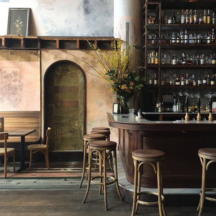 SAN FRANCISCO | EAT | SMOKESTACK #thestylistsguidetosanfrancisco