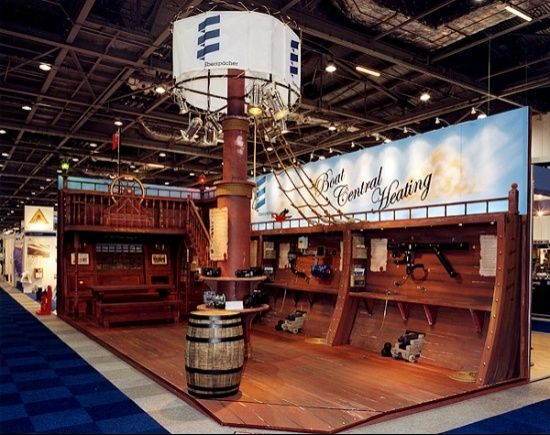 Exhibition Booths Kenya : Best images about messuosasto on pinterest butter