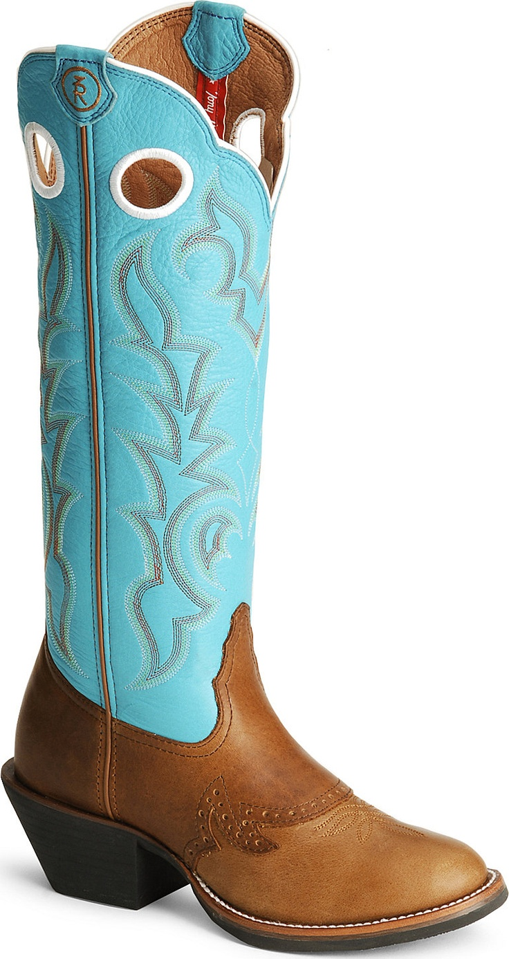 I have these! Tony Lama Boots