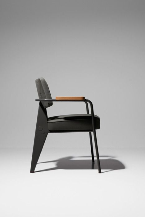 Retro Furniture Design best 25+ retro chairs ideas only on pinterest | retro armchair