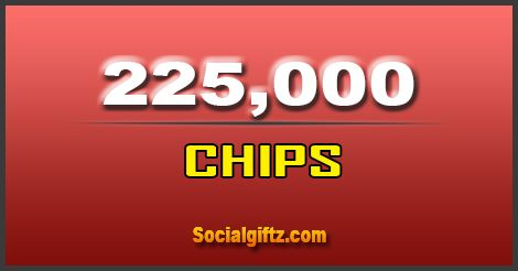 doubledown casino hack unlimited free chips