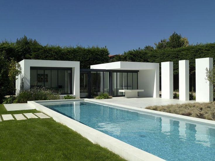 Les 25 meilleures idées concernant terrasse beton imprimé sur ...