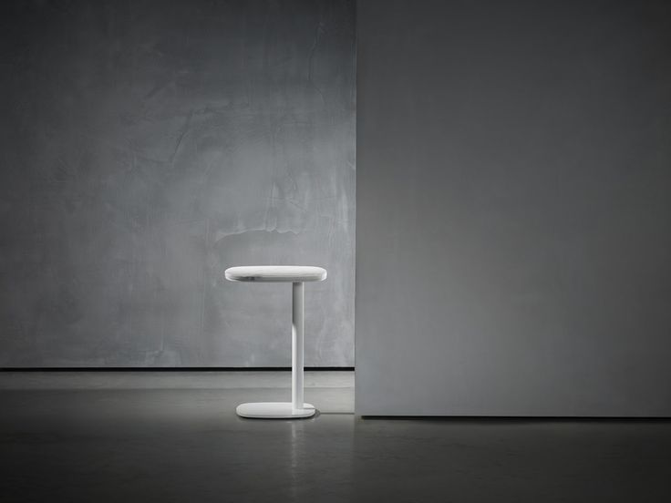 Kek Side Table - Contemporary Side & End Tables - Dering Hall