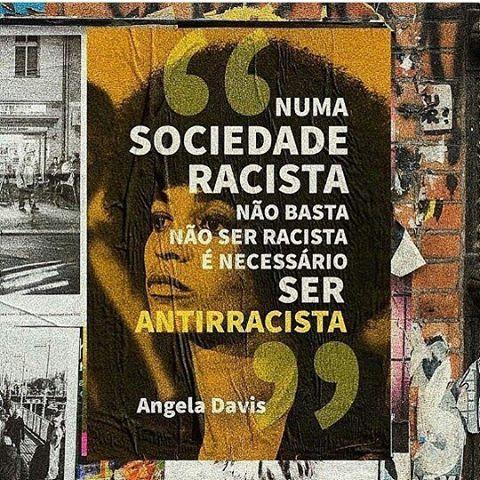 #racistas #racista #racismo #RACISMONÃO #preconceituosos #lixo #Transfobia #homofobia #RACISMO #CADEIA #triste #deplorável #asqueroso #cadeianela #triste #chega #de #preconceito