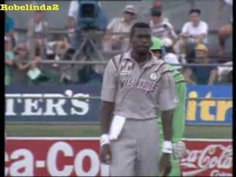 The best bowler ever in cricket- prepare to be amazed, 71 killer wickets