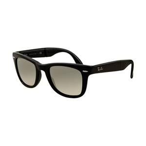 Ray Ban RB4105 601/32 Folding Wayfarer Sunglasses [RayBan-3868] :$30.13