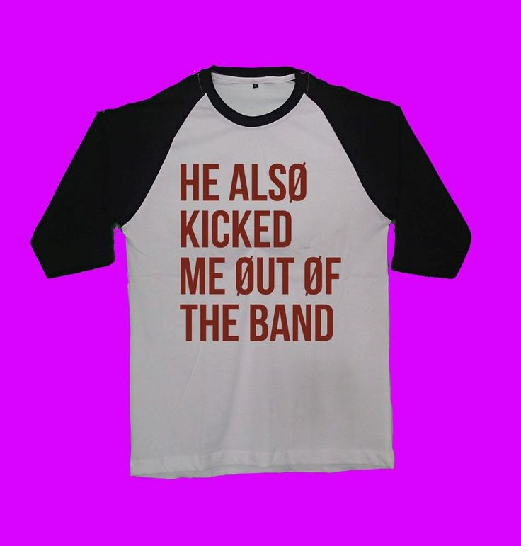 he also kicked me out of the band shirt tyler joseph josh dun heathens cancer…
