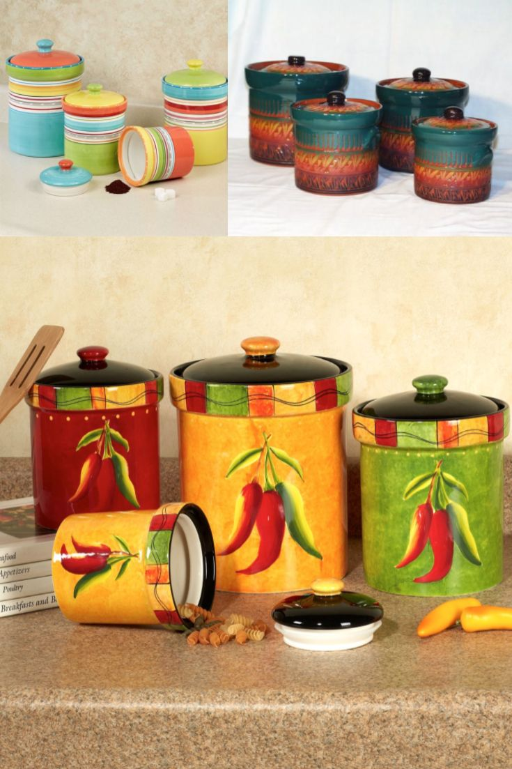 Kitchen Canisters – Top 10 Kitchen Canister Sets | Kitchen Canisters on kitchen chevron, kitchen decorating themes, kitchen canisters with wooden tops, kitchen decor, kitchen sinks, kitchen glass canisters, kitchen pipe sets, kitchen copper light, kitchen for decorative items, kitchen canisters drake design, kitchen canisters with spoons, stainless steel canisters sets, kitchen countertop canisters, kitchen jar sets, kitchen chairs, kitchen canisters elegant, kitchen items home goods, kitchen trivets, kitchen carpet sets, kitchen cabinets,