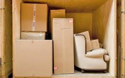 Garde meuble Beauvais - Stockage DEMECO BEAUDART