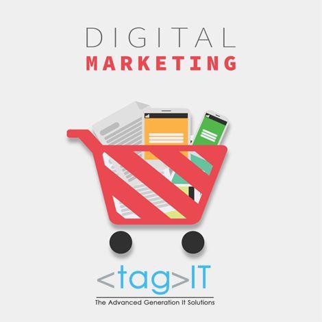 Promote Your Business With Us !!!  Read More > http://goo.gl/cYoxmw  #Promote #YourBusiness #WebDevelopmentKochi #WebDesigning #Business #SocialMediaMarketing #websites #seo