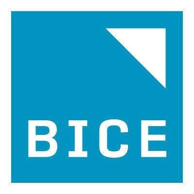 El BICE lanza una nueva línea para financiar exportaciones a largo plazo   Ahora una empresa podrá exportar y ofrecer al comprador un plazo de hasta 5 años para cancelar su deuda. Fue posible por un cambio de normativa que extendió el plazo para liquidar divisas.                                                      Con el objetivo de mejorar la competitividad de las empresas a nivel internacional el Banco de Inversión y Comercio Exterior (BICE) lanzó una nueva línea de crédito para apoyar…