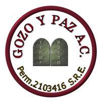 LA - BESTIA - Y-EL - SISTEMA - GLOBAL - PARTE - 1 by Gozo y Paz on SoundCloud