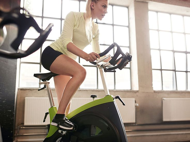 You don`t have to have drops of sweat running down your back in order to burn up considerable number of #calories and by that maintaining the attractive #body #shape. Your daily chores are your chance to melt down calories without feeling strain and lose
