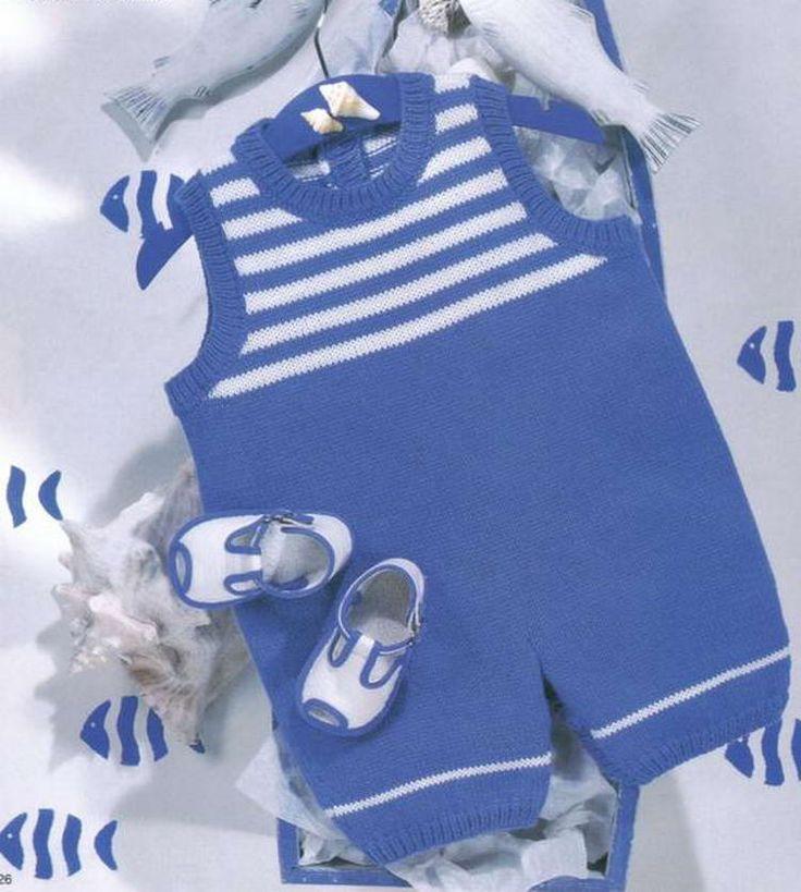 21_boys_baby_clothes_models.jpg 750×835 pixels