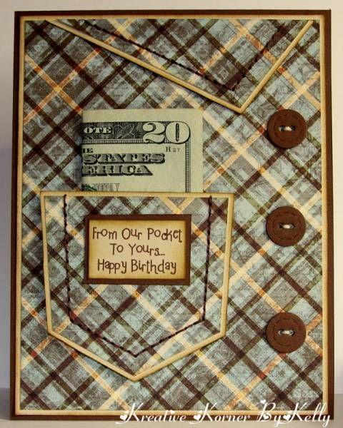 IELTS essay: the advantages and disadvantages of pocket money