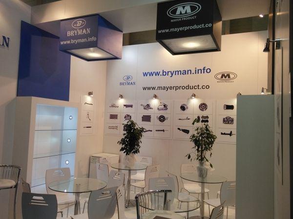 Brayman&Mayer Product