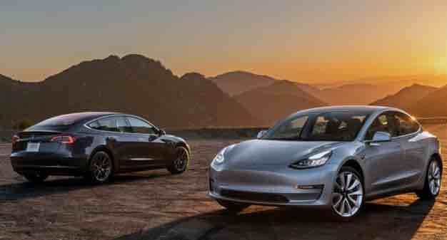 2021 Tesla Model 3 Canada 2021 Tesla Model 3 Canada Welcome To Tesla Car Usa Designs And Manufactures An Electric Tesla Car Tesla Model Tesla