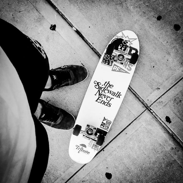 """Peter Pabon on Instagram: """"""""Why do we fall? So we can pick ourselves up"""" #NYskateboarding #thewastedtalent current sounds #foofighters - Best of You """"Are you gone and onto someone new? I needed somewhere to hang my head Without your noose You gave me something that I didn't have But had no use I was too weak to give in Too strong to lose My heart is under arrest again But I break loose My head is giving me life or death But I can't choose I swear I'll never give in I refuse"""""""""""