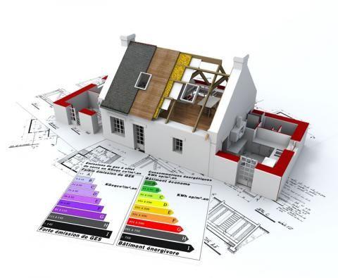 Quando si decide di costruire casa, un posto fondamentale nel percorso intrapreso è quello detenuto dal progetto. Vediamo i passi da fare per costruire casa