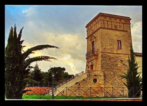 Data invasione:  Sabato, 3 Maggio, 2014 - 09:15    ORGANIZZATORI:  Instagramers Abruzzo Abruzzo4Foodies REGISTRATI:  http://www.invasionidigitali.it/it/invasionedigitale/convento-francescano#.U1eJL1V_uHg