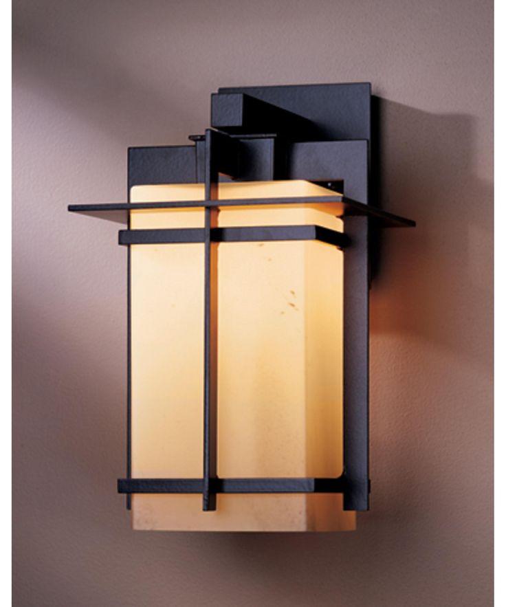 69 best Lighting Ideas images on Pinterest | Lighting ideas, Simple ...