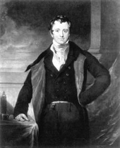 Humphry Davy (1778–1829), son of an impoverished Cornish woodcarver, rose meteorically to become a leader in the reformed chemistry movement initiated by Antoine-Laurent Lavoisier—albeit a critic of some of its basic premises—and a pioneer in the new field of electrochemistry.