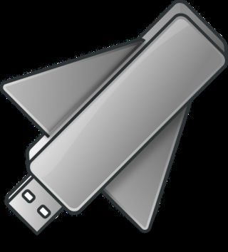 A Live USB will let you run an operating system off of a USB drive, so you can try a operating system without a partition, or carry a favorite one with you, or have...