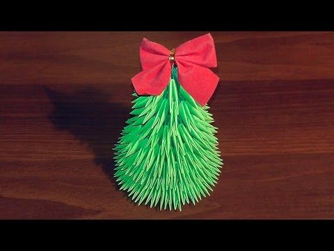 25 best origami christmas tree ideas on pinterest paper