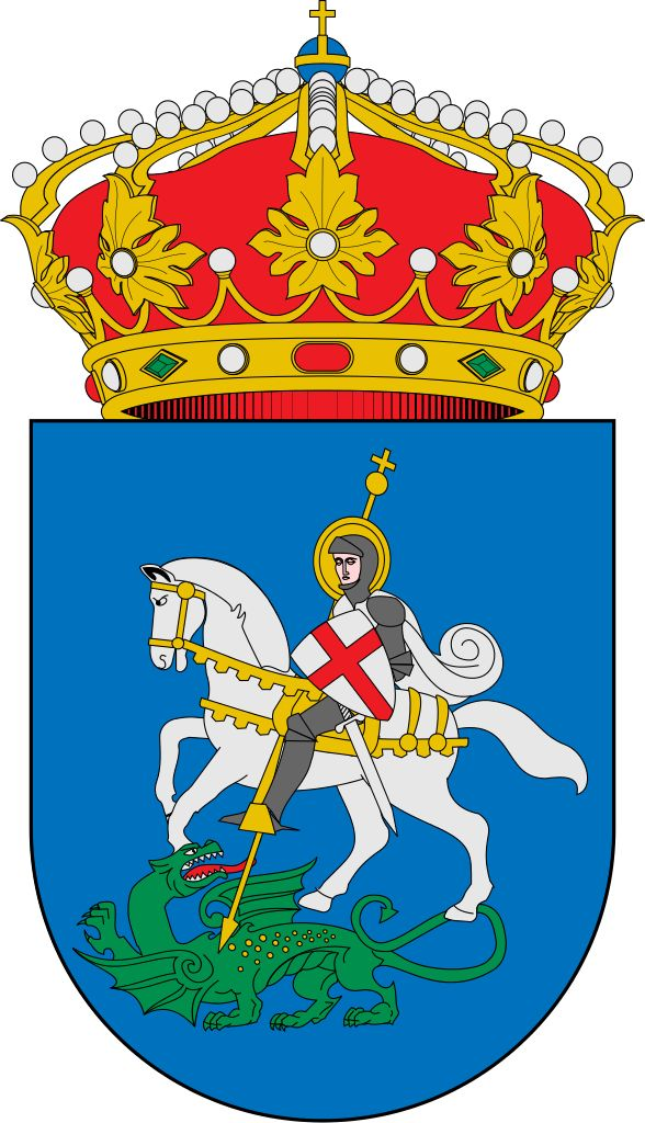 Puentedura
