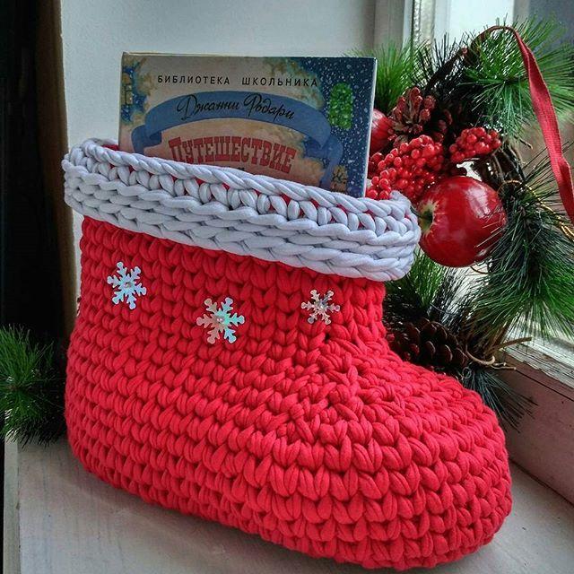 "Gefällt 157 Mal, 5 Kommentare - Vanessa Eduardo (@passa_la_em_casa) auf Instagram: ""Amo preto e branco . .. . By @two.lazy.cats . . . #crochet #crochetaddict #crochê #croché…"""