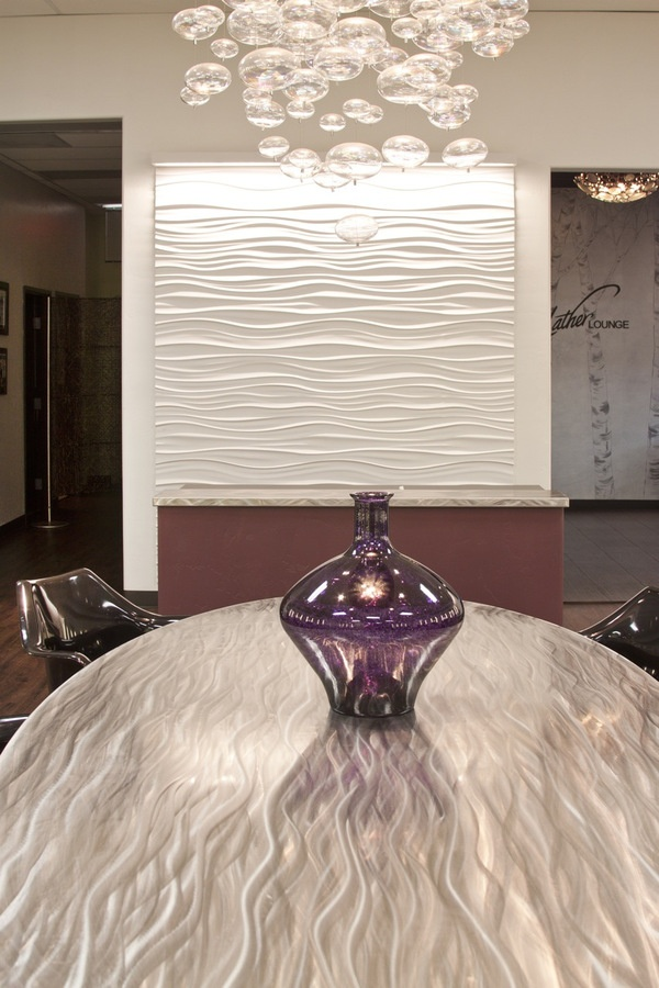 The 31 Best Interior Design Famous Interior Designer Headline The