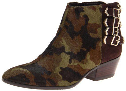 Sam Edelman Women's Penrose Boot,Olive/Espresso Bean,7.5 M US Sam Edelman,BOOTS to buy just click on amazon here     http://www.amazon.com/dp/B00BFIK8DU/ref=cm_sw_r_pi_dp_dCLssb15878SJFMF