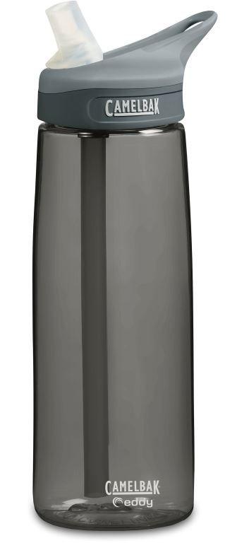 Camelbak Eddy Bottle 750ml