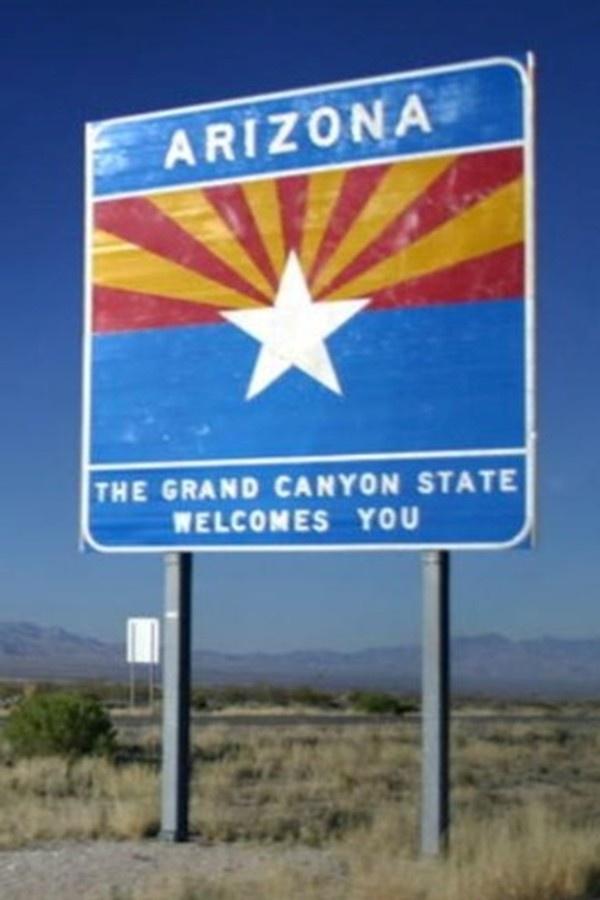 Arizona 500 best Arizona images on Pinterest