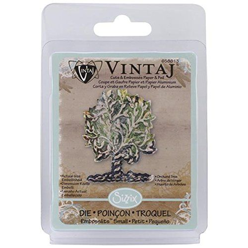 Sizzix Orchard Tree Embosslit Die Sizzix http://www.amazon.com/dp/B00DV903JU/ref=cm_sw_r_pi_dp_kWL3wb1CRSW71