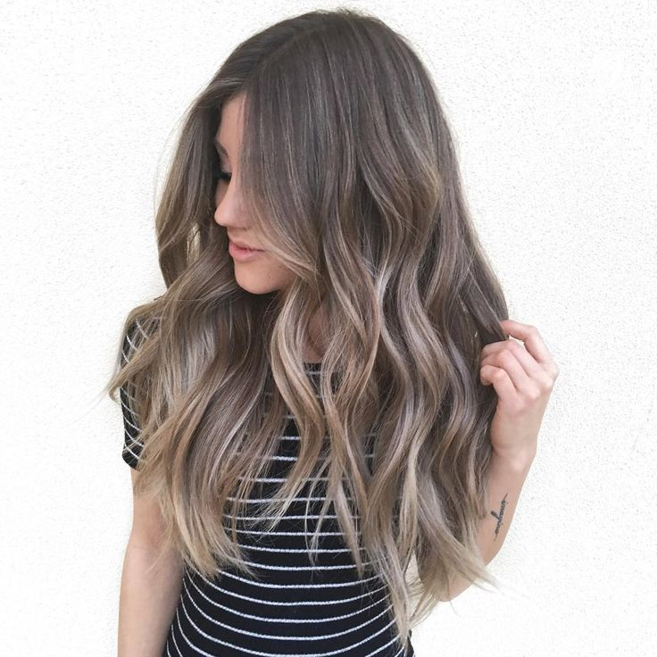 Owner/ hairstylist @ Habit Salon 480-461-9425 based in Arizona.  : habitsalon Contact: Chrissy@habitsalon.com or text 480-250-2700 www.habitsalon.com