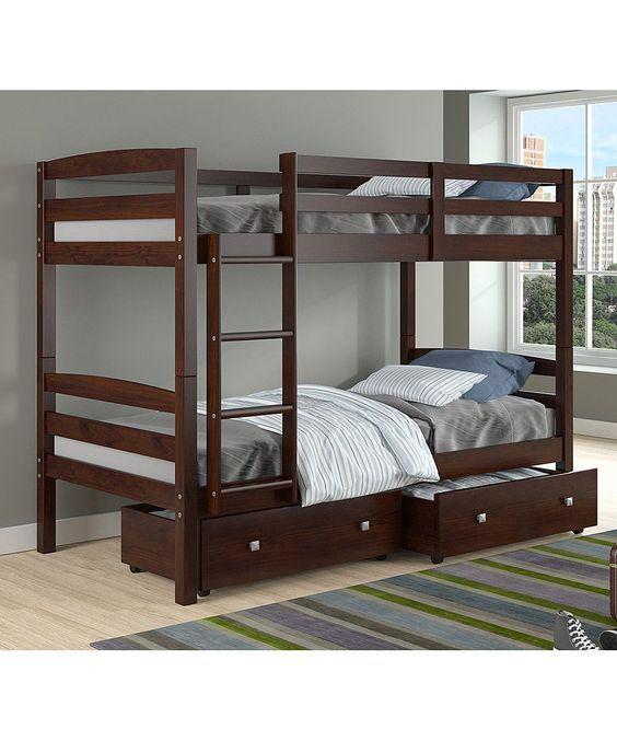 Best 25 Twin Girl Bedrooms Ideas On Pinterest: Best 25+ Two Twin Beds Ideas On Pinterest