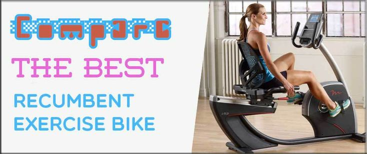 best recumbent exercise bike recumbent exercise bikes pinterest recumbent exercise bike exercise bike reviews and exercises