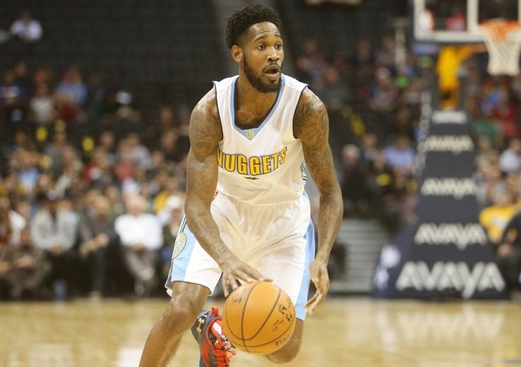 Role Player of the Week: Will Barton = We know everything Stephen Curry and LeBron James do. We sound the alarm over every Anthony Davis block and dunk.....