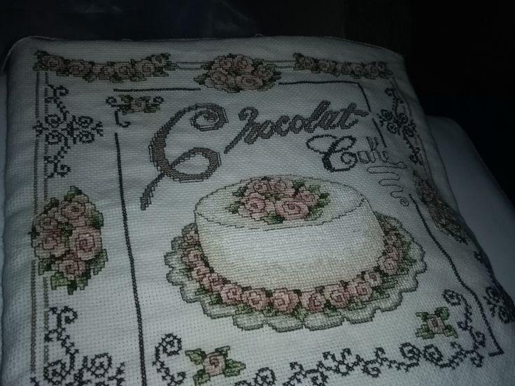 oltre 25 fantastiche idee su torta cuscino su pinterest   fondant ... - Cuscino Con Lenticchie