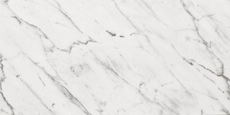 37102 M36 Statuario Honed  Inspirerad av den italienska marmorn Statuario, med granitkeramikens alla praktiska fördelar och en yta som liknar en slipad marmor.