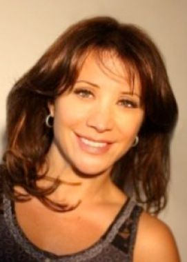"""Cheri Oteri – Melissa. After honing her skills provoking belly laughs as a member of LA's famous company """"The Groundlings,"""" Oteri jumped to the Big Apple's """"Saturday Night Live."""" Oteri's infamous SNL characters, which included: Rita DelVeccio, Cass Van Rye, and Nadeen and Arianna, the Spartans Cheerleader, with Will Ferrell. Some of Oteri TV and film credits include: """"Liar, Liar,"""" """"Austin Powers: International Man of Mystery,"""" """" Small Soldiers,"""" """"Scary Movie"""" and """"Curb Your Enthusiasm."""""""