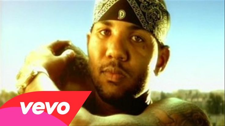 Music video by The Game, 50 Cent performing Hate It Or Love It. (C) 2005 Aftermath Entertainment/Interscope Records