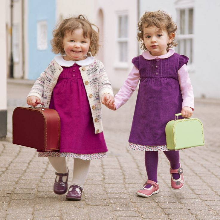111 best Cute Girls Clothes images on Pinterest | American girl ...