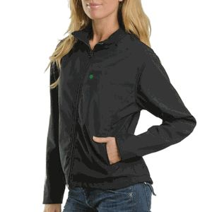 Venture Heat Soft Shell Battery Heated Jacket