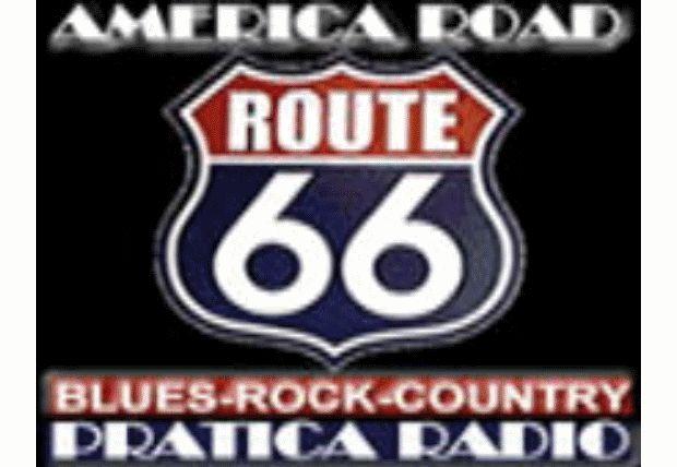 Ecouter American Road Radio en ligne (direct) - Allzic Radio