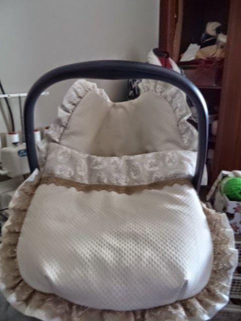 coser es fácil...: PAP maxi_cosi .....2ª parte