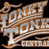 Image result for Honky/tonk/central